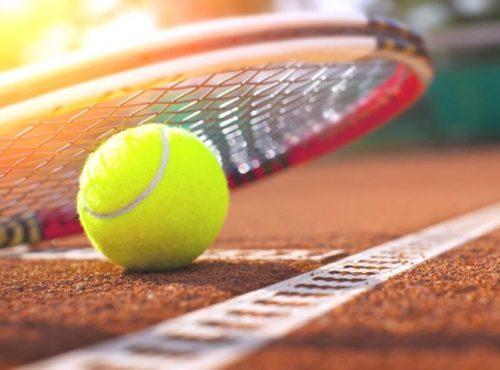 tennis le fruit défendu